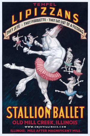 Hi Res Stallion Ballet.jpg