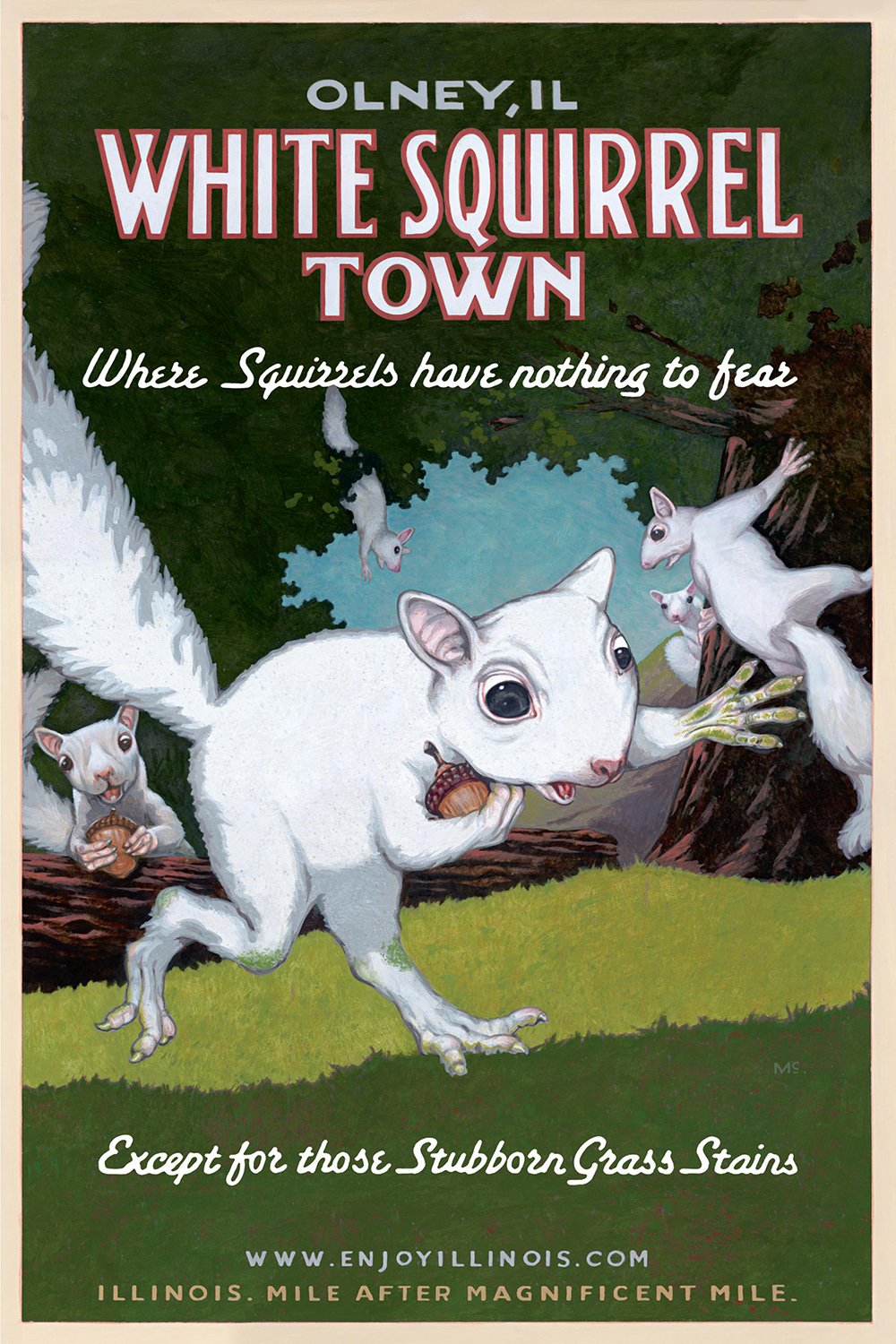 1500White Squirrel Town.jpg