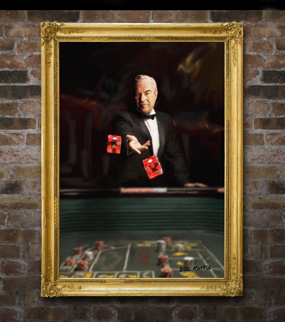 Bill_in_frames_wall_wide_casino.jpg