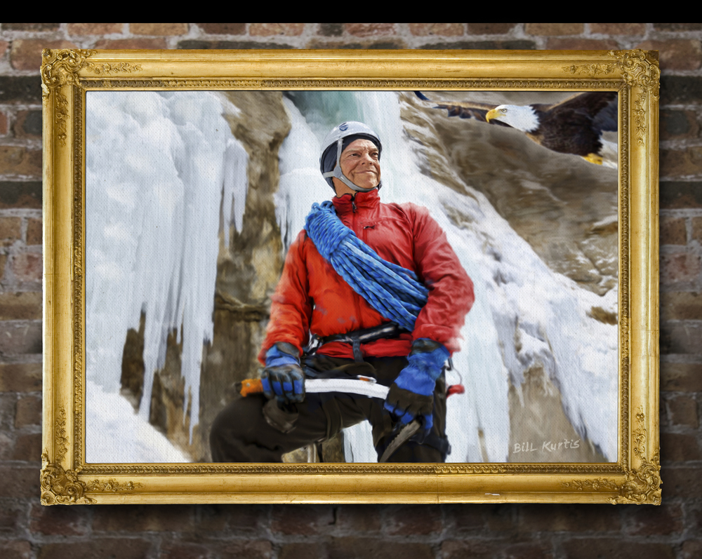 Bill_in_frames_horizontal_ice_climbing2.jpg