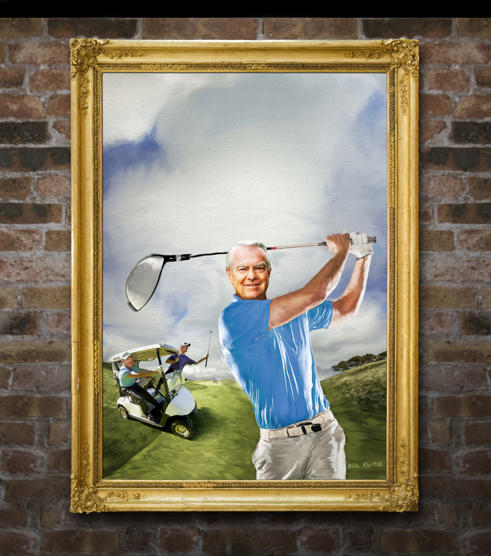 Bill_in_frames_wall_wide_golf.jpg