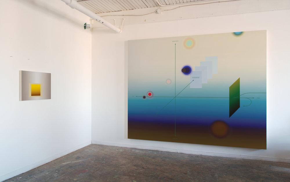 Nicolas'Studio in Montreal
