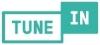 tunein_2017_logo.jpg