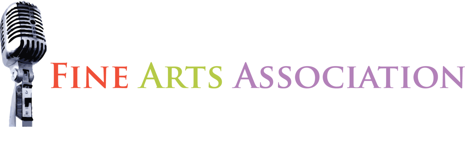 Morton Fine Arts Association