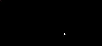 2015_MCB logo with Member FDIC.png