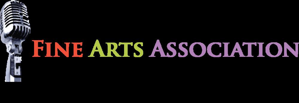 Fall Winter Series Morton Fine Arts Association