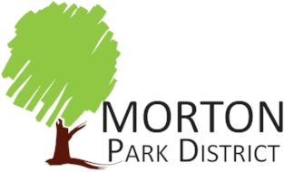 Morton Park District Logo Full Color.jpg