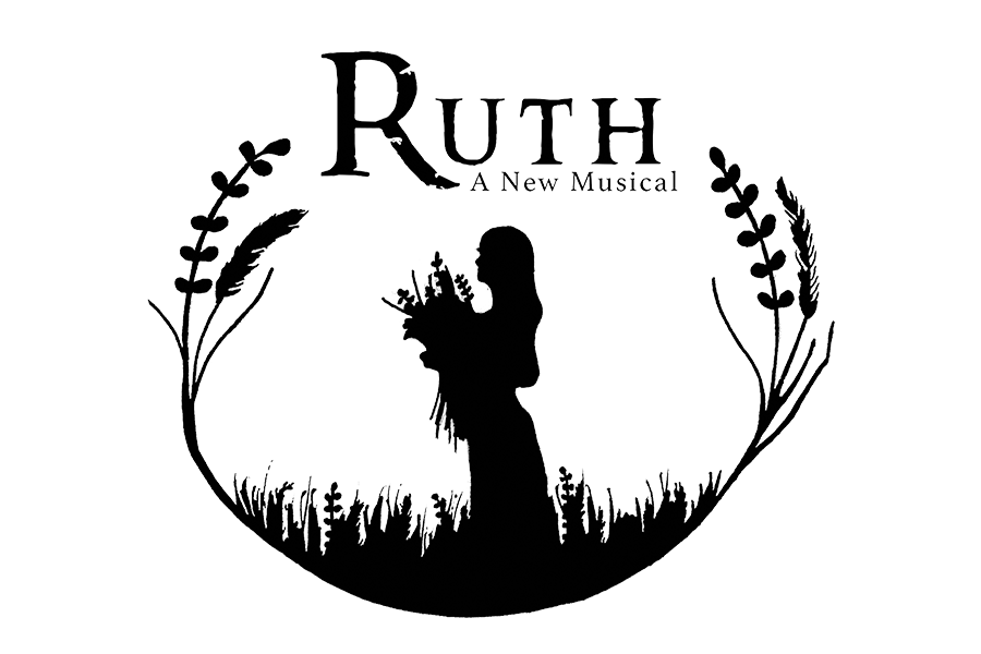 Ruth Musical Logo.png