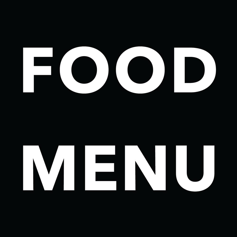 FOOD MENU-01.png