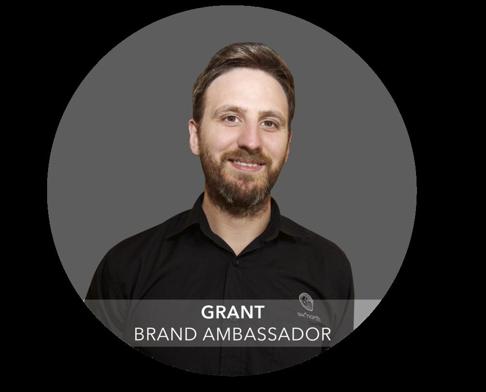 Grant edit-01.png