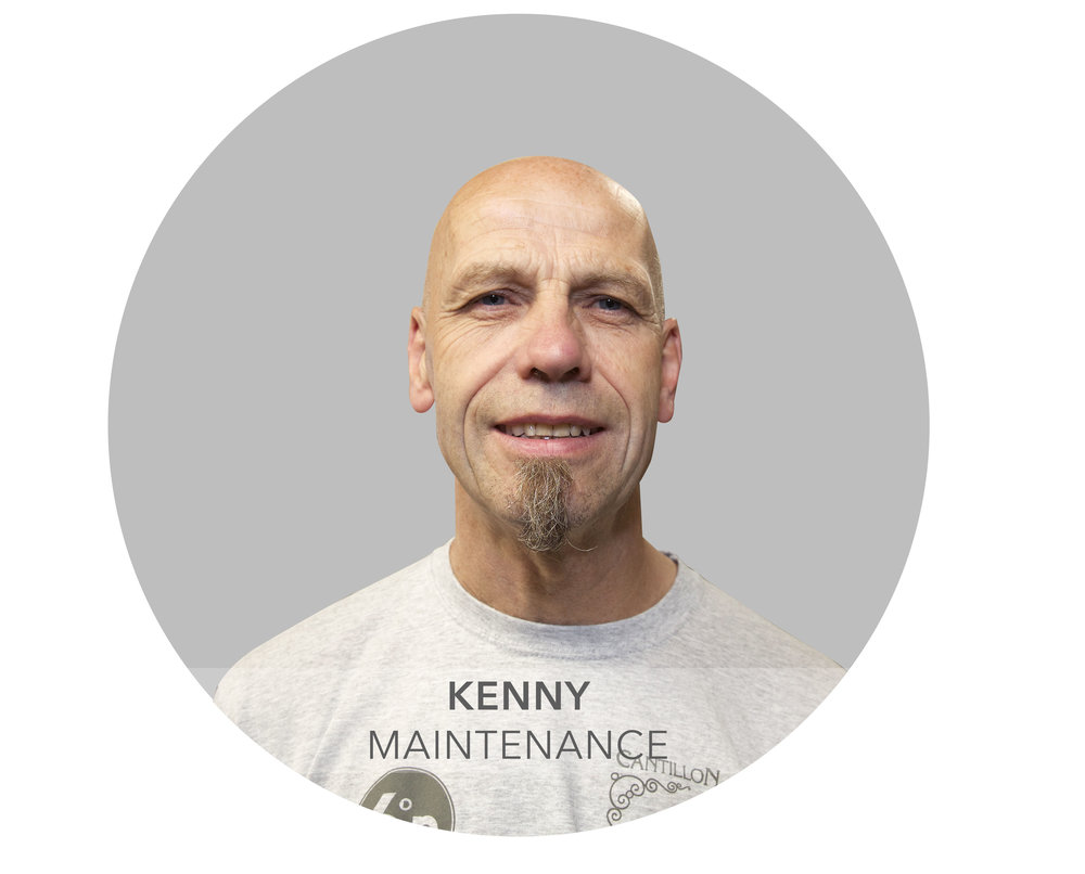 kenny edit2-01.jpg