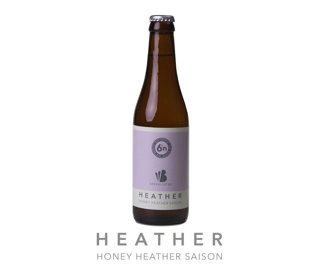 heather v2.jpg