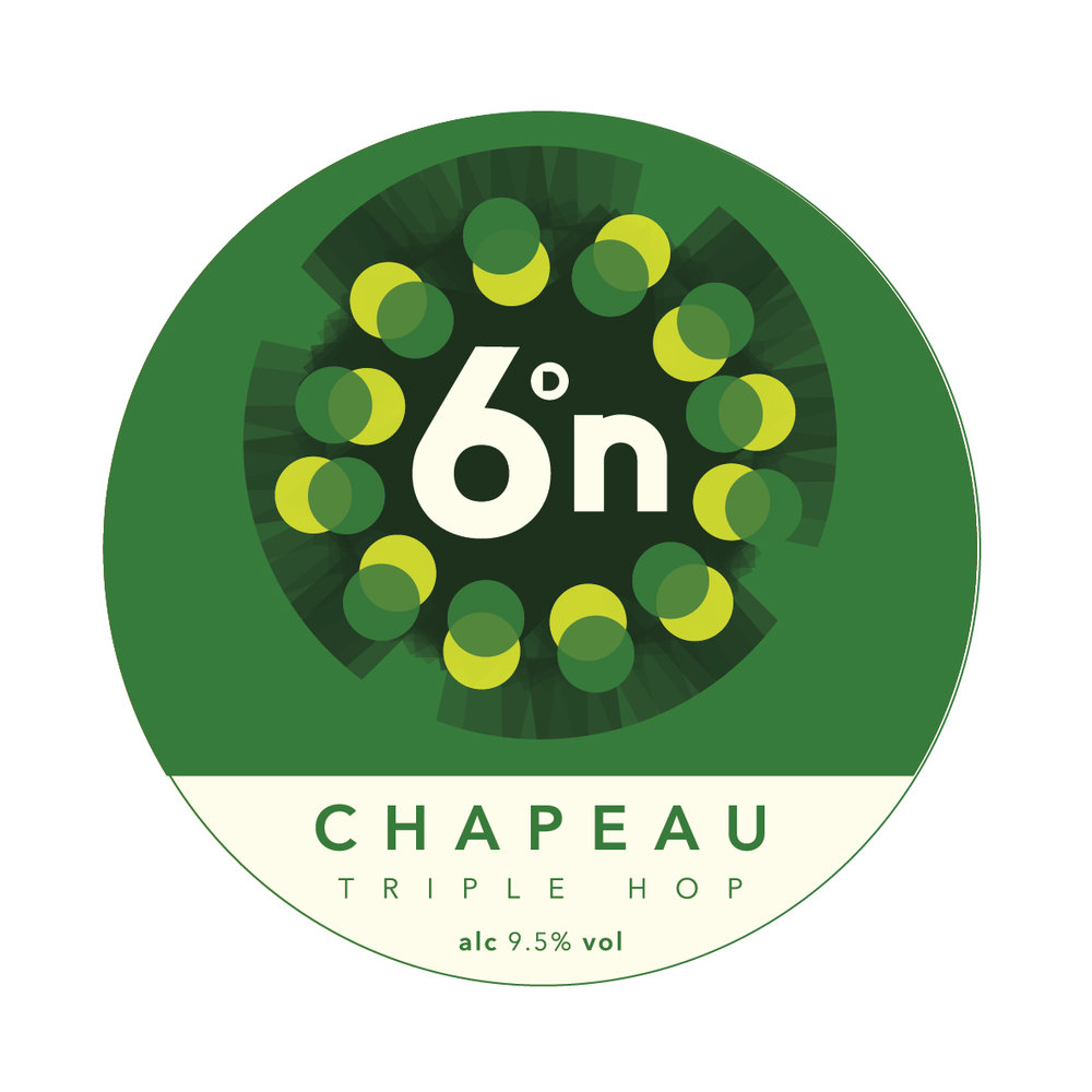 chapeau badge-01.jpg