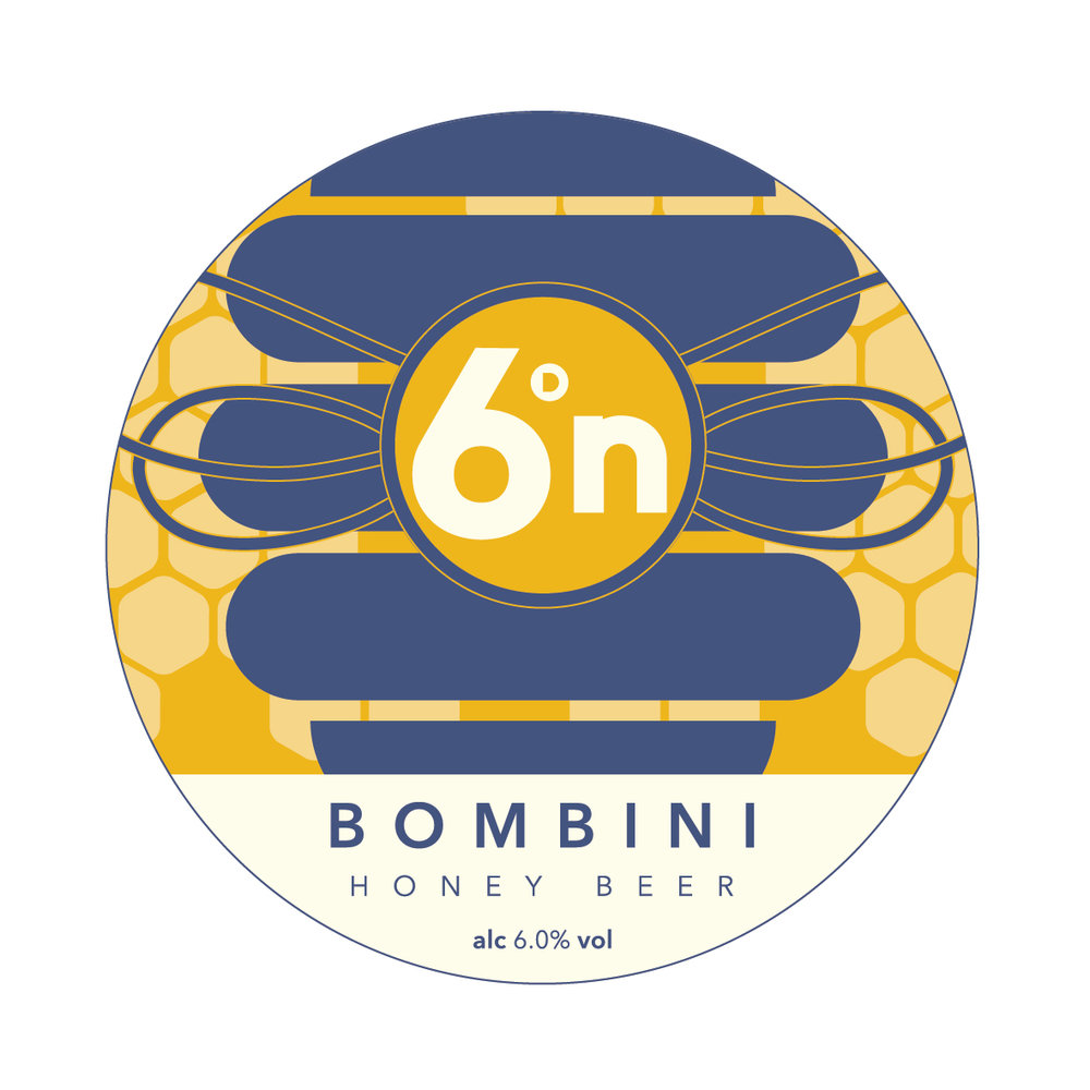 bombini badge-01.jpg