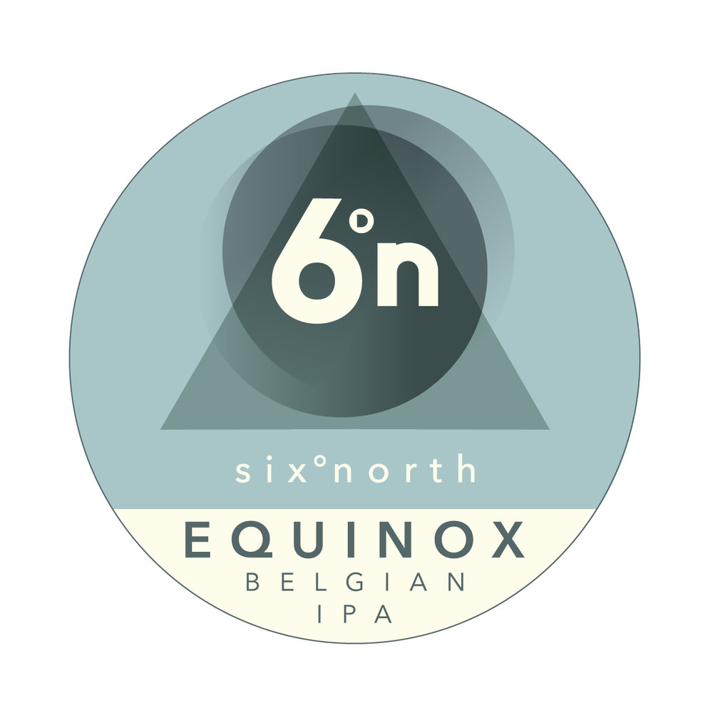 equinox badge-01.jpg