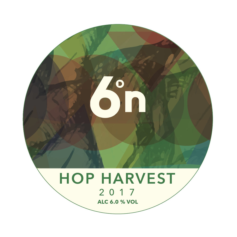 hop harvest badge-01.jpg