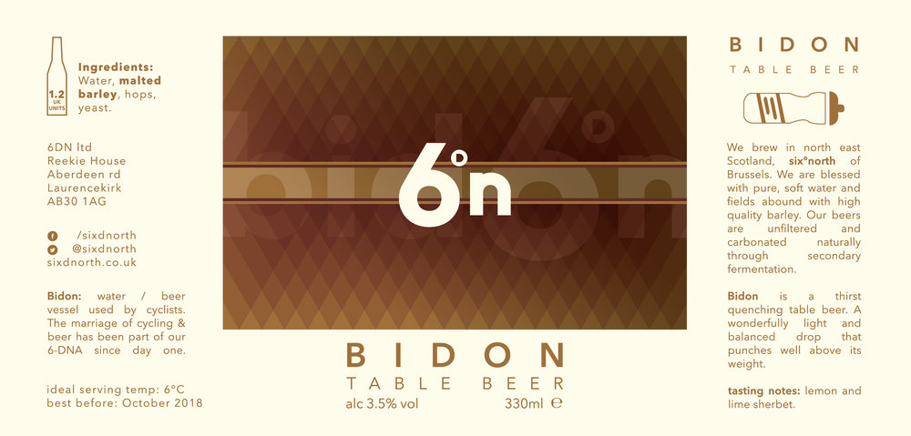 bidon label-01.jpg