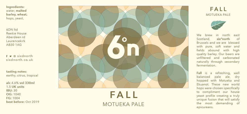 Fall label-01.jpg