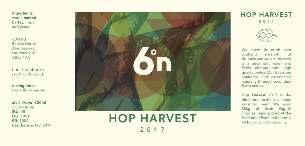 Hop Harvest label-01.jpg