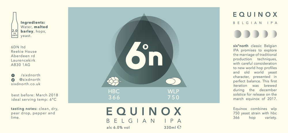 Equinox label-01.jpg
