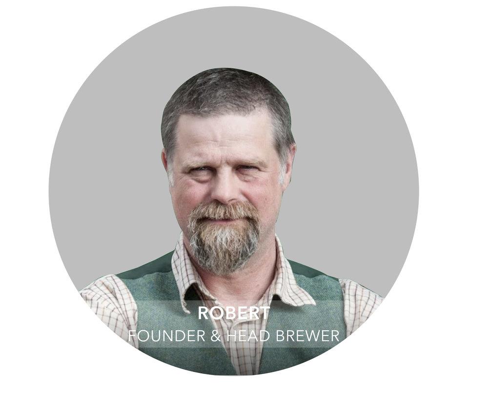 Robert edit 2-01.jpg