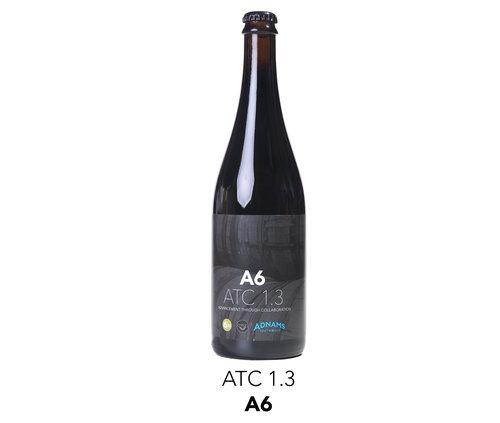 A6+v2-01.jpg