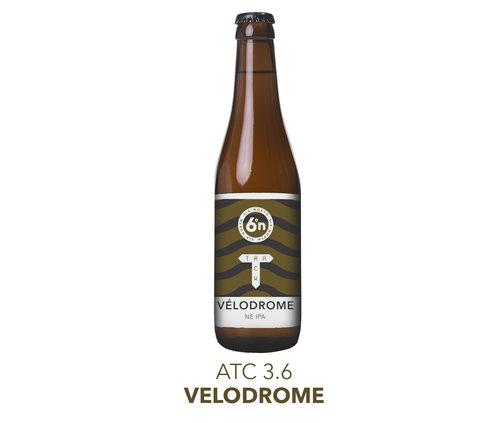 Velodrome+bottleshot.jpg