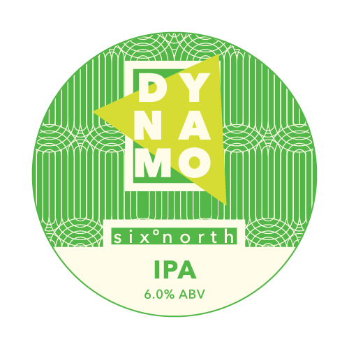 dynamo keg badge-01.jpg