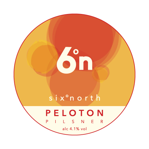 peloton keg badge-01.jpg