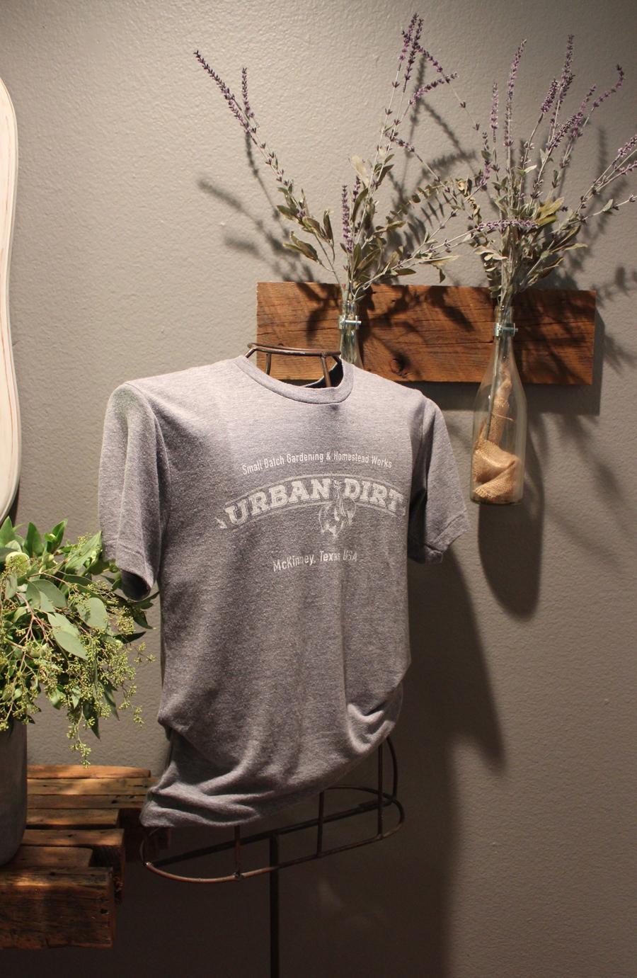 Gray Tshirt.jpg