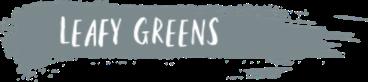 leafyGreen-banner.png