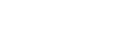 The Irresistibility Project-logo-white (4).png
