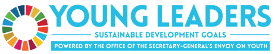 Young Leaders for the Sustainable Development Goals