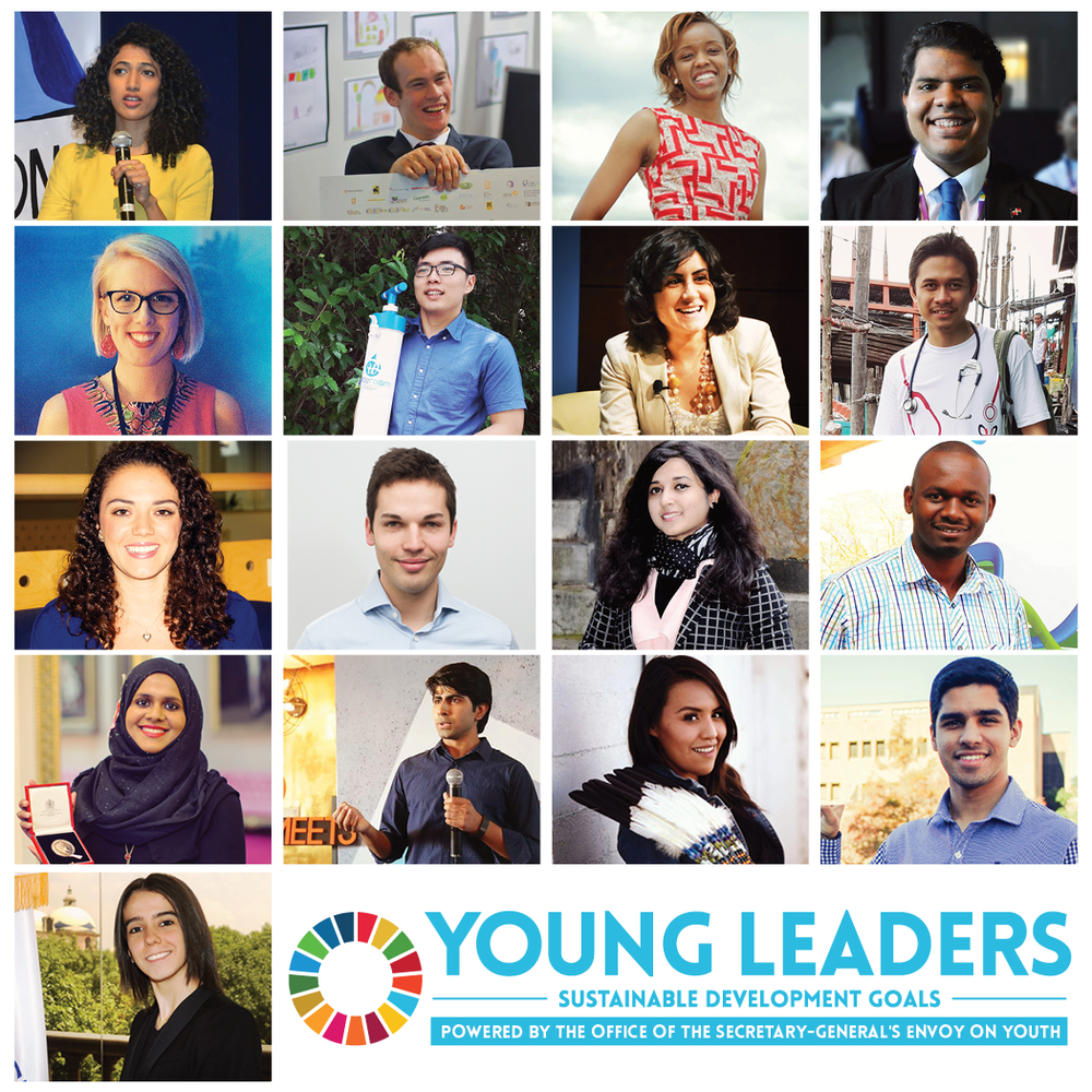 YoungLeaderGrid_Square2 (1).png