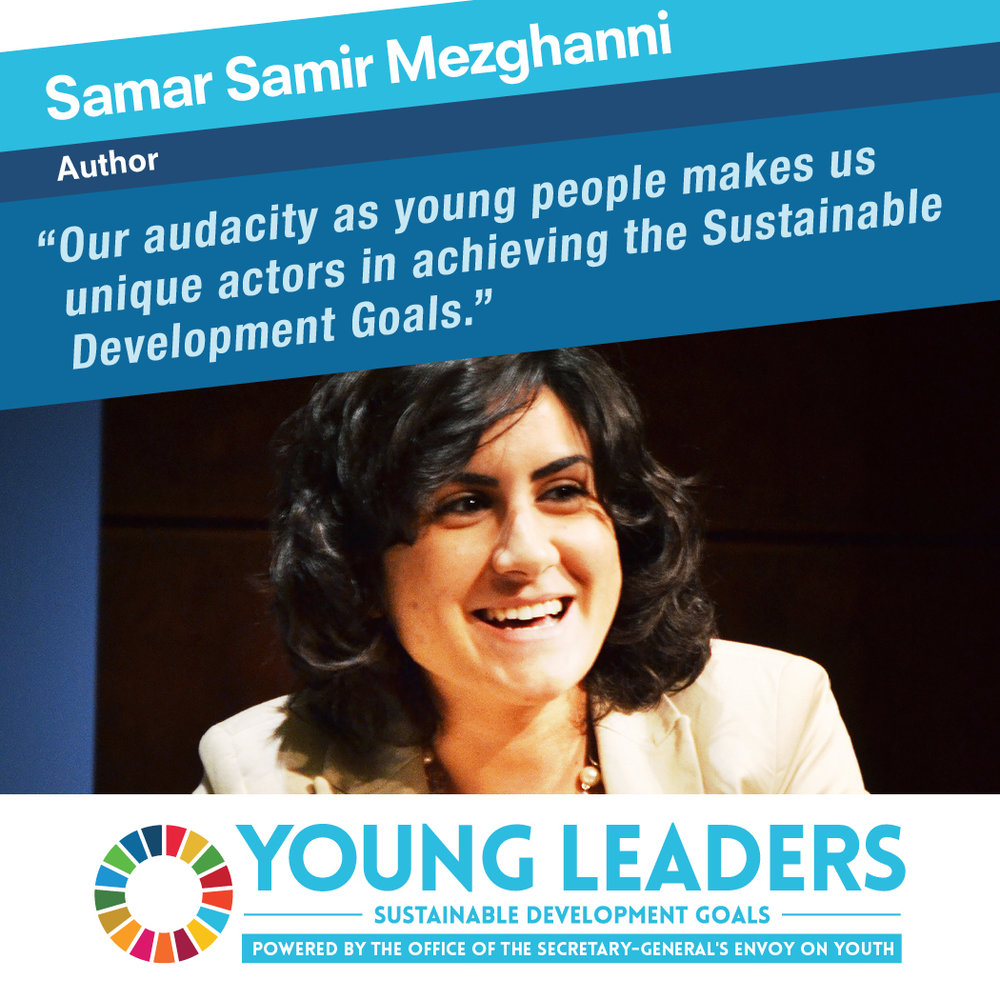 YoungLeaders_Social Media7.jpg