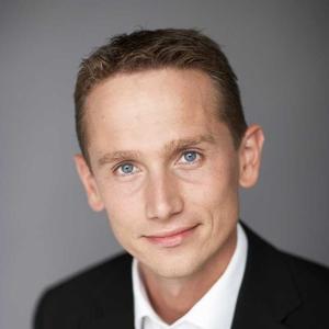 Kristian+Jensen.jpg