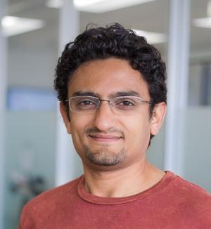Wael+Ghonim.jpg