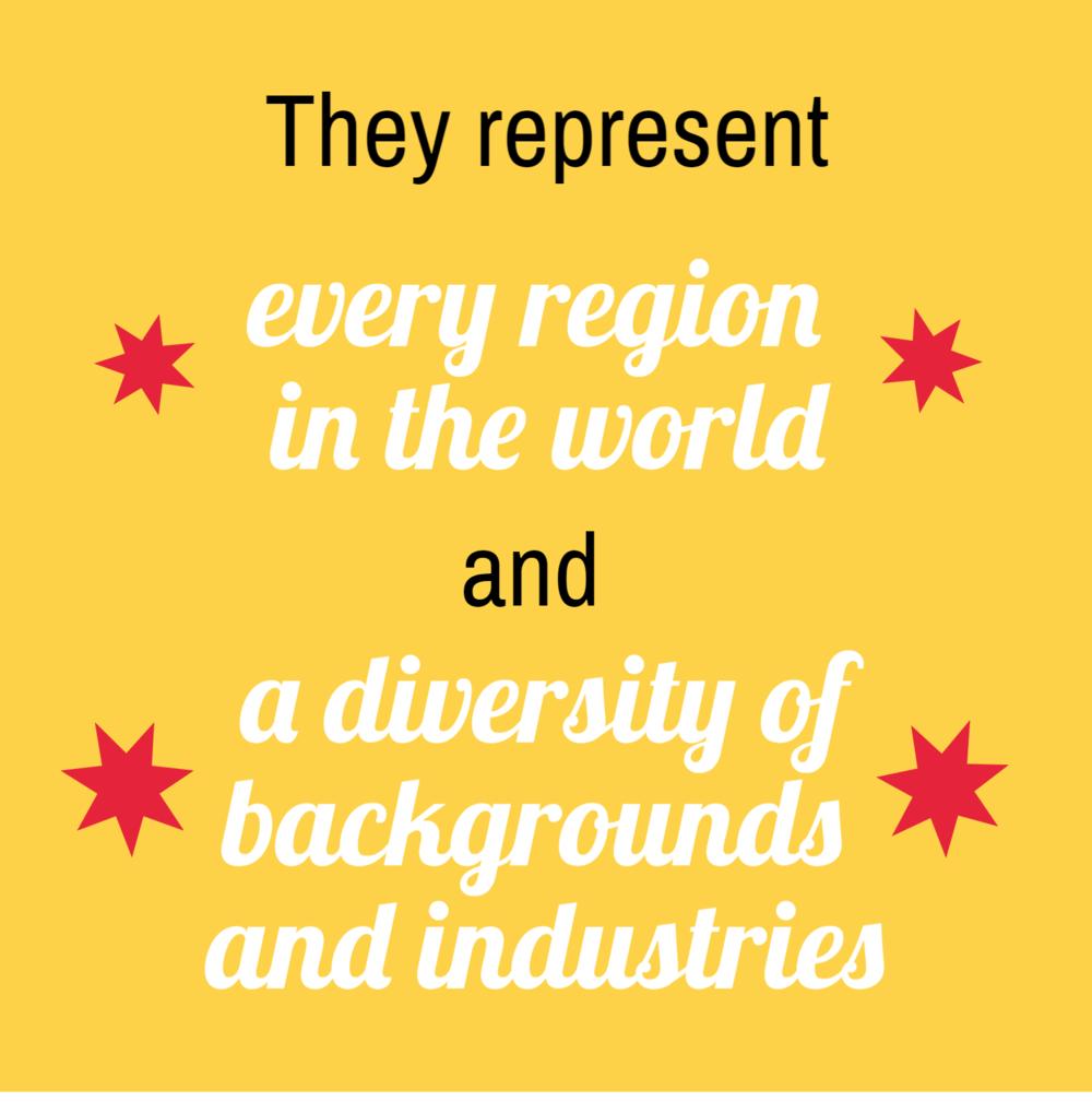 everyregion