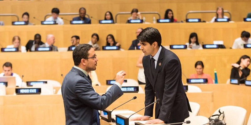 yourstory-ankit-kawatra-united-nations.jpg