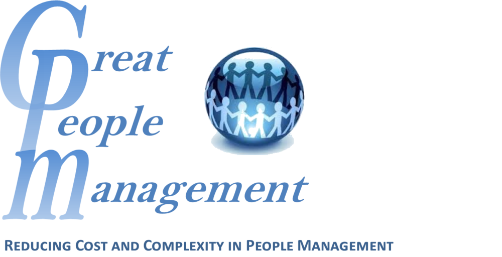 the challenges faced by an organisation Benedictine university adjunct faculty member jimmy brown, phd discusses the top 10 challenges managers face in 2015.