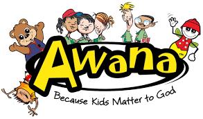 AWANA_sq_web (2).jpg