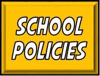 gem_schoolpolicies.jpg