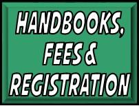 gem_fees_registration.jpg