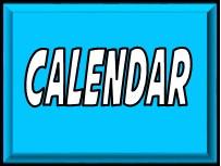 gem_calendar.jpg