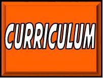 gem_curriculum.jpg