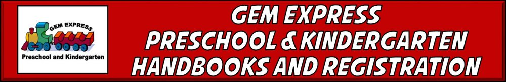 gem_banner_handbooksandregistration.jpg