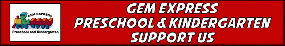 gem_banner_supportus.jpg