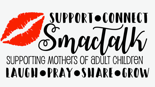 February 22nd, March 22nd, April 24th, and May 17th| 6:30 pm| Room 305B Calling all moms of adult children! Come out for an evening of connecting and sharing with moms in your season of parenting! Contact Diana Abbottfor more information! Dessert provided!