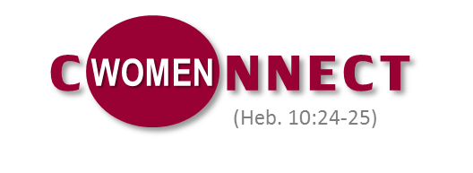 Women Connect Logo with verse.png