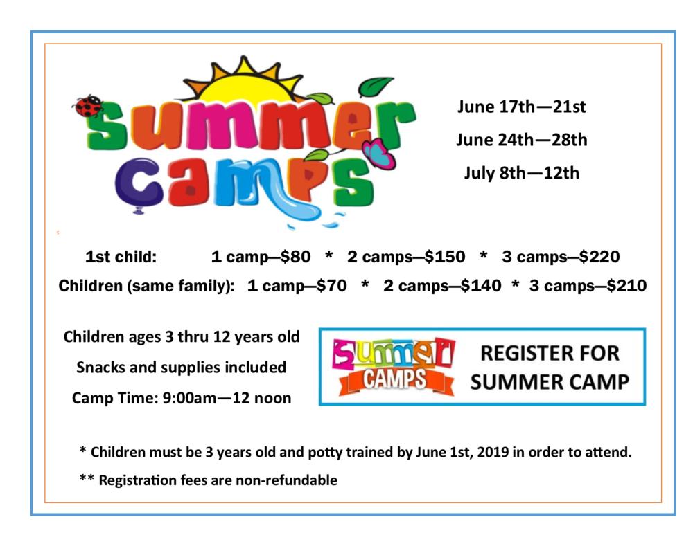 Summer_Camp_Registration.png